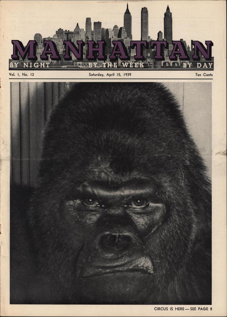 manhattan-1939-04-15