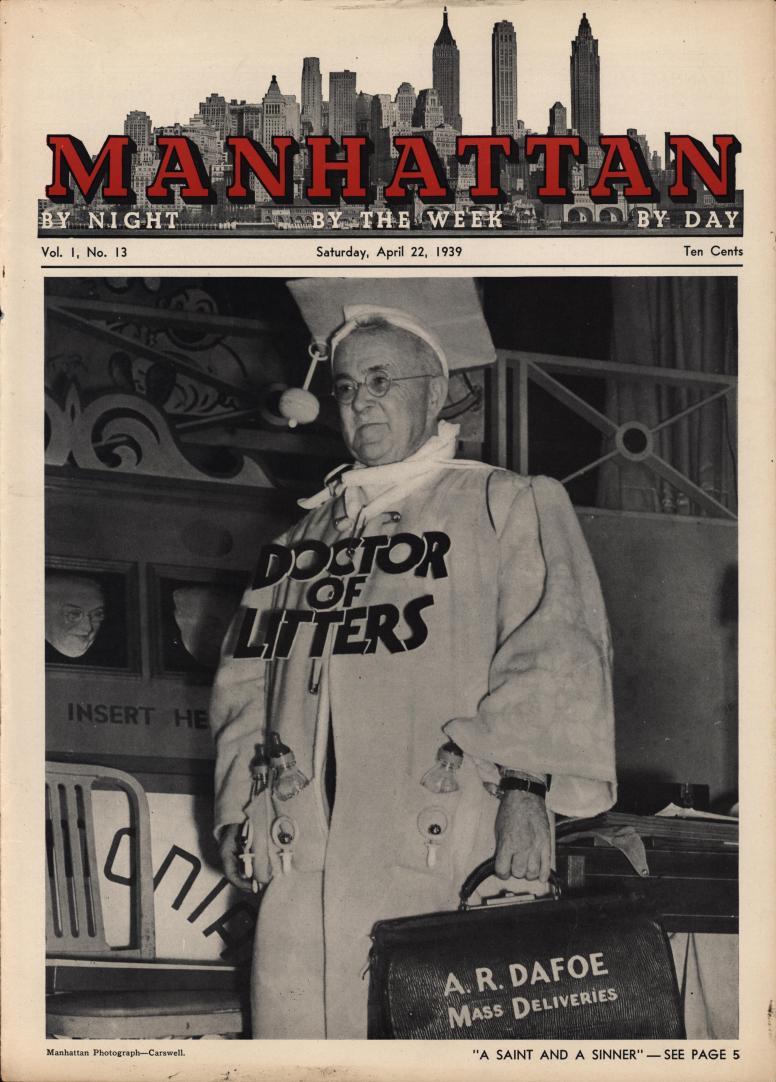 manhattan-1939-04-22