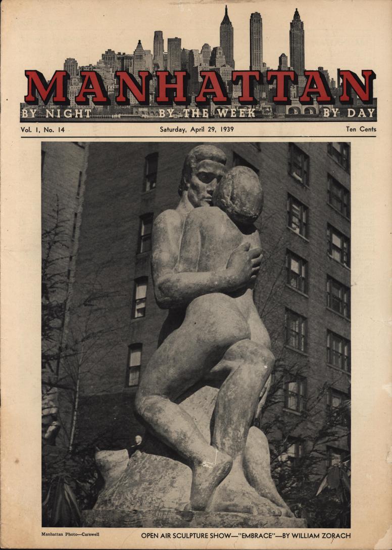 manhattan-1939-04-29