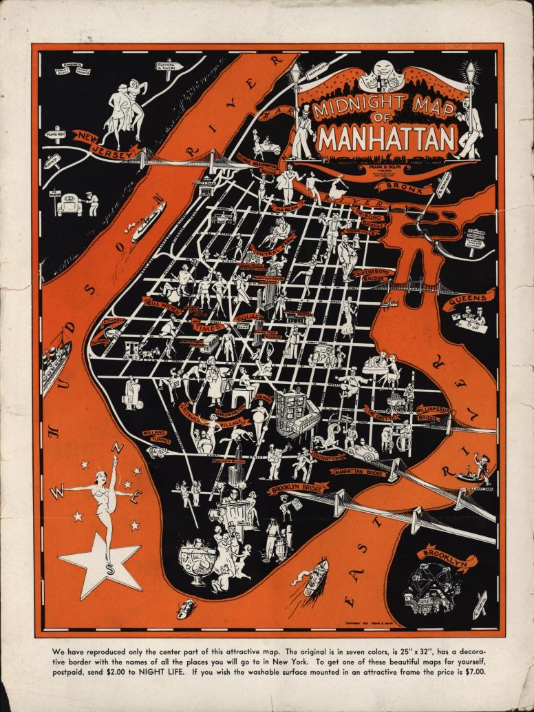 night-life-no-date-midnight-map-of-manhattan