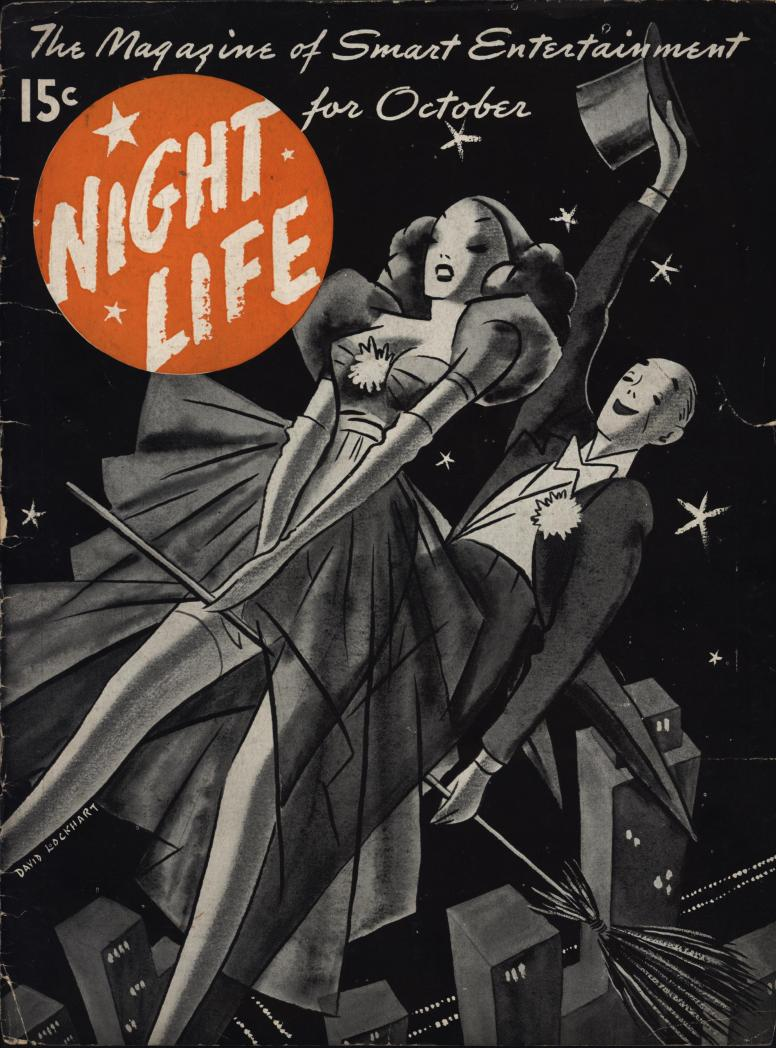night-life-no-date