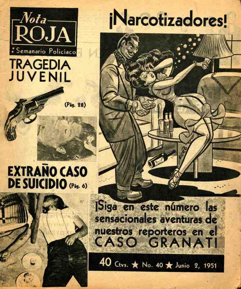 Nota Roja 1951 06 02 no 7