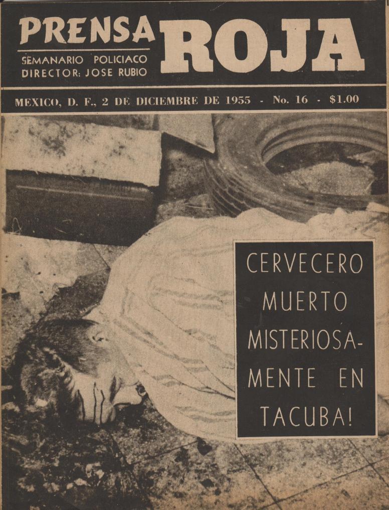Prensa Roja 1955 12 02 no 16 bc