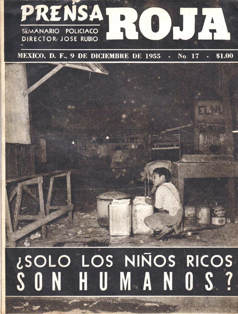 Prensa Roja 1955 12 09 no 17 bc