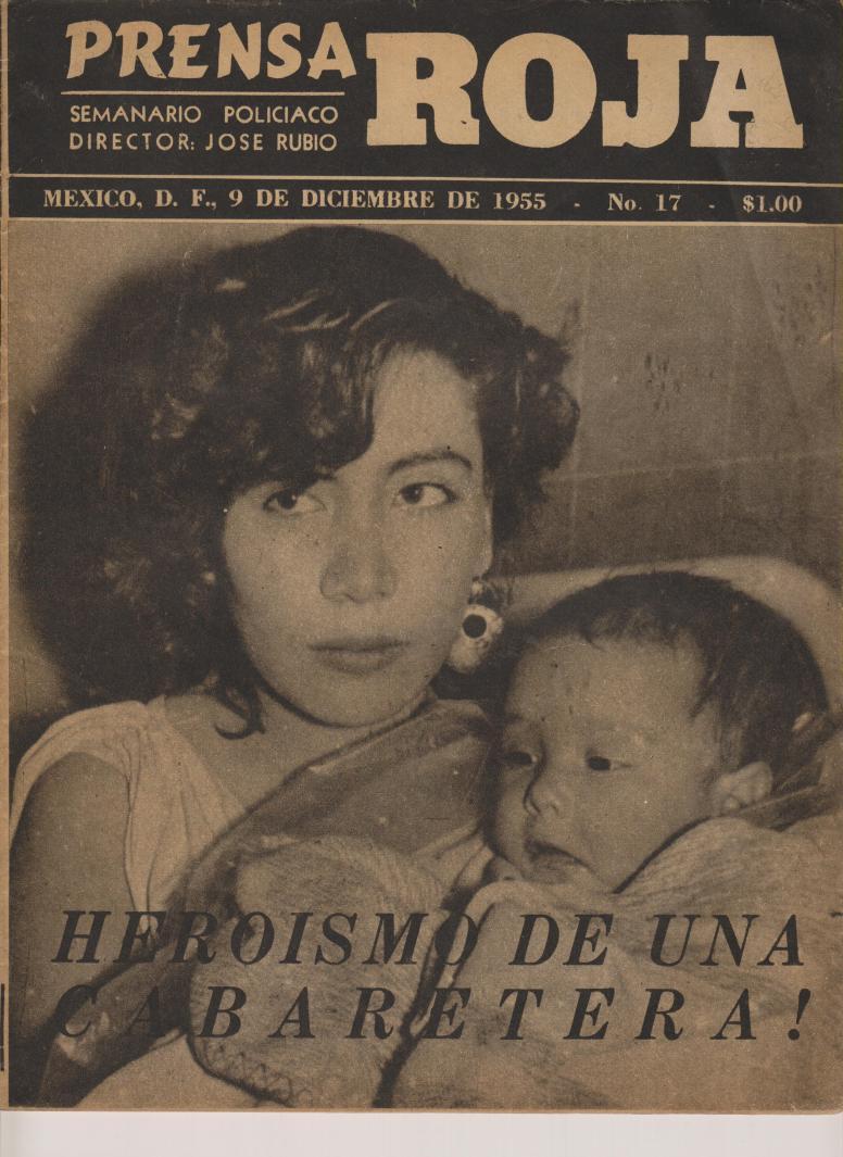 Prensa Roja 1955 12 09 no 17