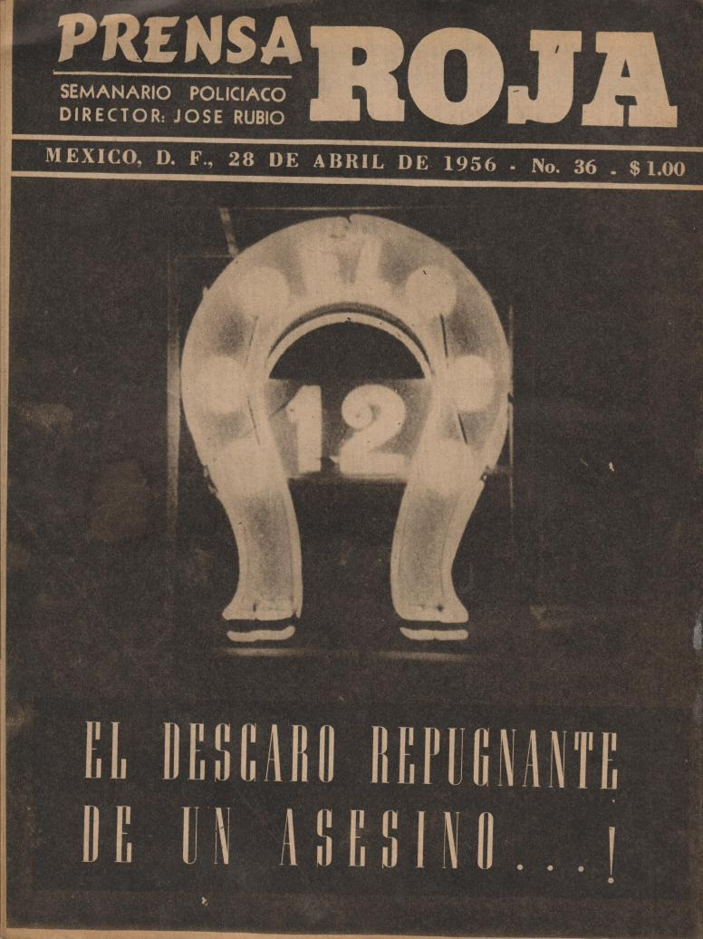 Prensa Roja 1956 04 28 no 36 bc