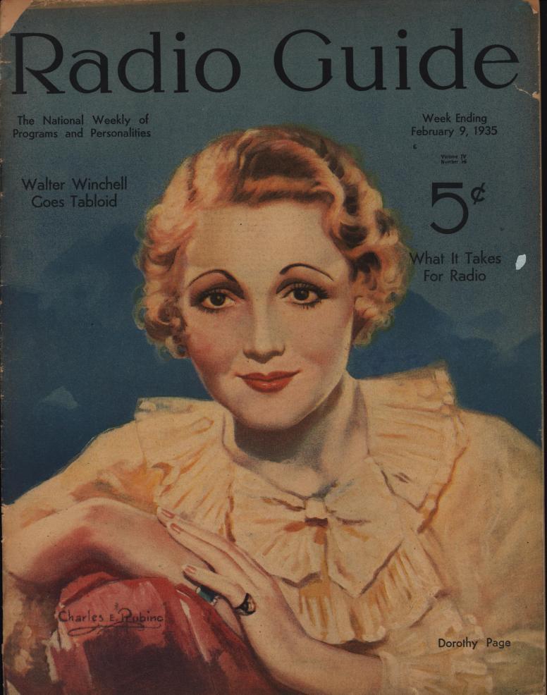 radio-guide-1935-02-09