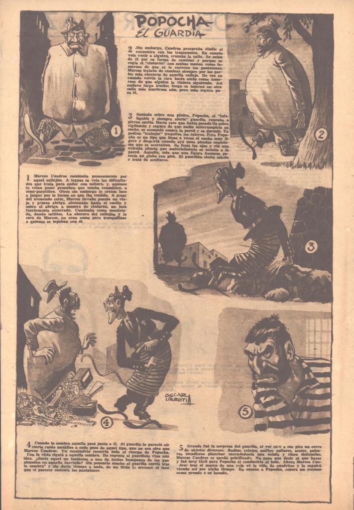 suplemento-de-policia-1946-10-24-bc