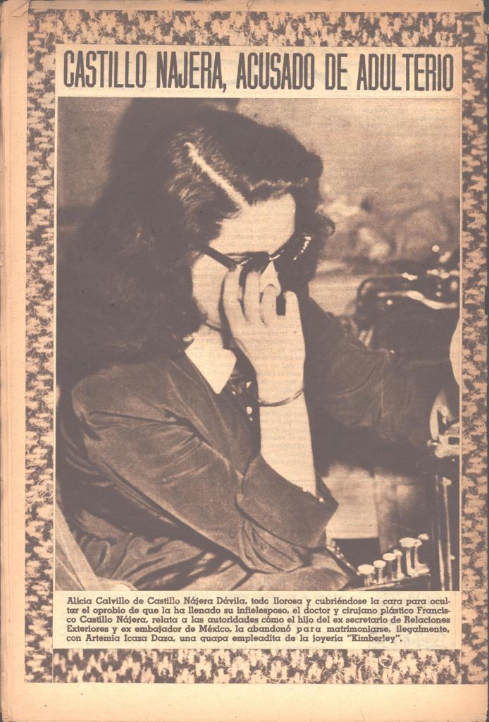 suplemento-de-policia-1951-07-26-bc