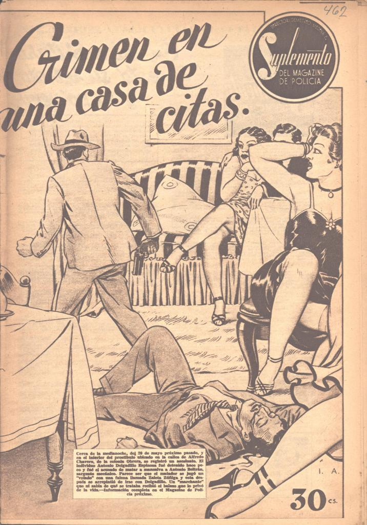suplemento-de-policia-1951-09-13-fc