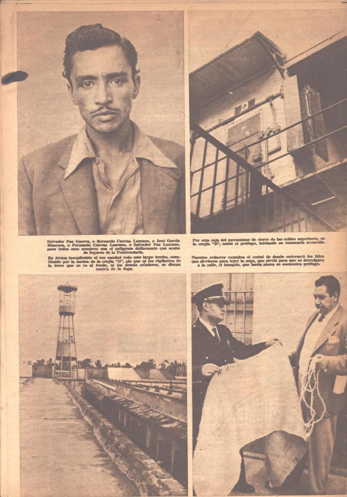 suplemento-de-policia-1951-09-27-bc