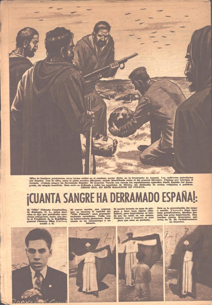 suplemento-de-policia-1951-10-25-bc