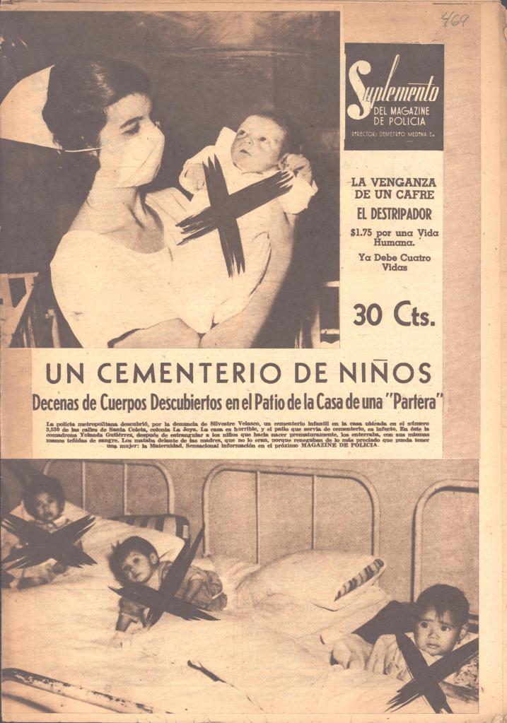 suplemento-de-policia-1951-11-1-fc