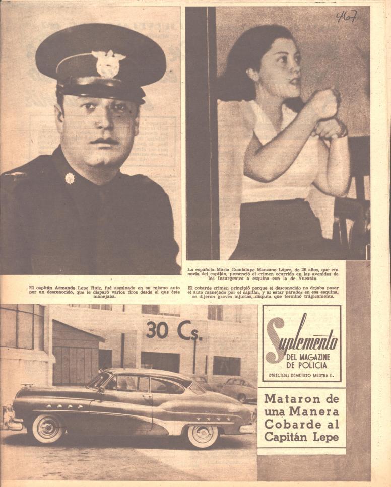 suplemento-de-policia-1952-05-15-fc