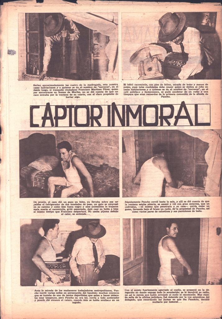 suplemento-de-policia-1952-05-8-bc