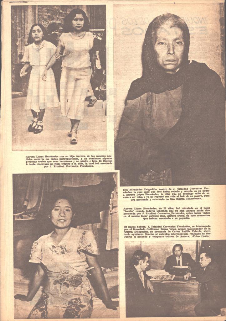 suplemento-de-policia-1952-06-12-bc
