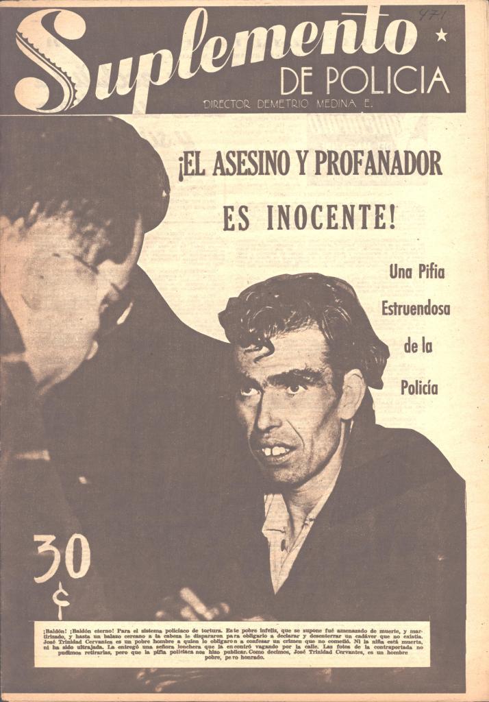 suplemento-de-policia-1952-06-12-fc