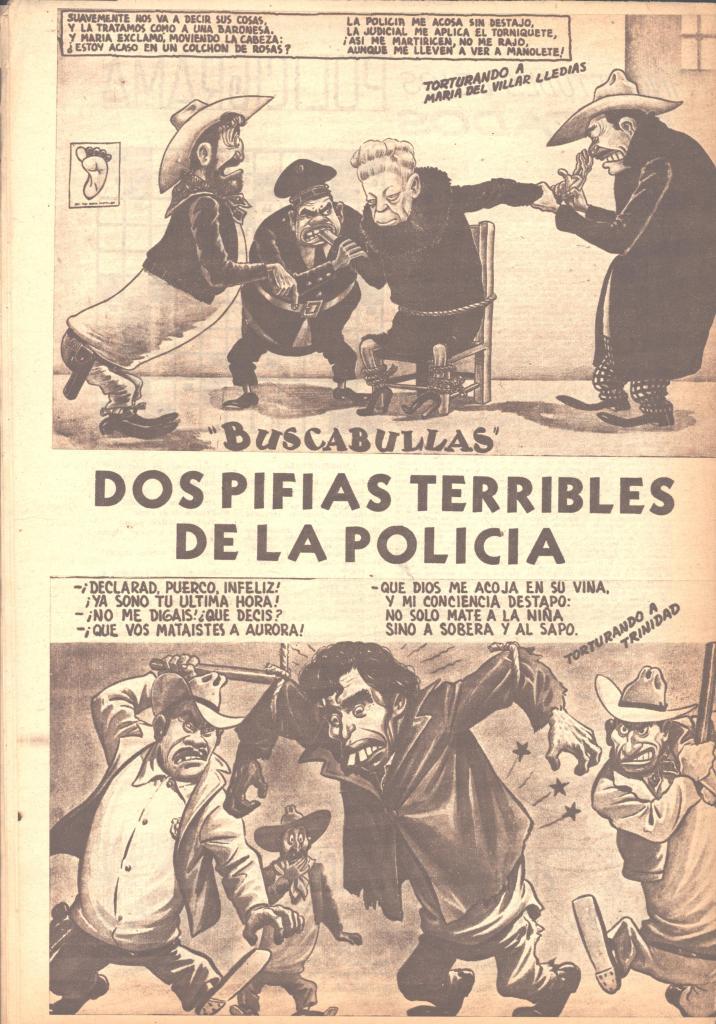 suplemento-de-policia-1952-06-19-bc