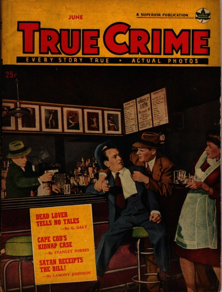 Truecrime1944 06