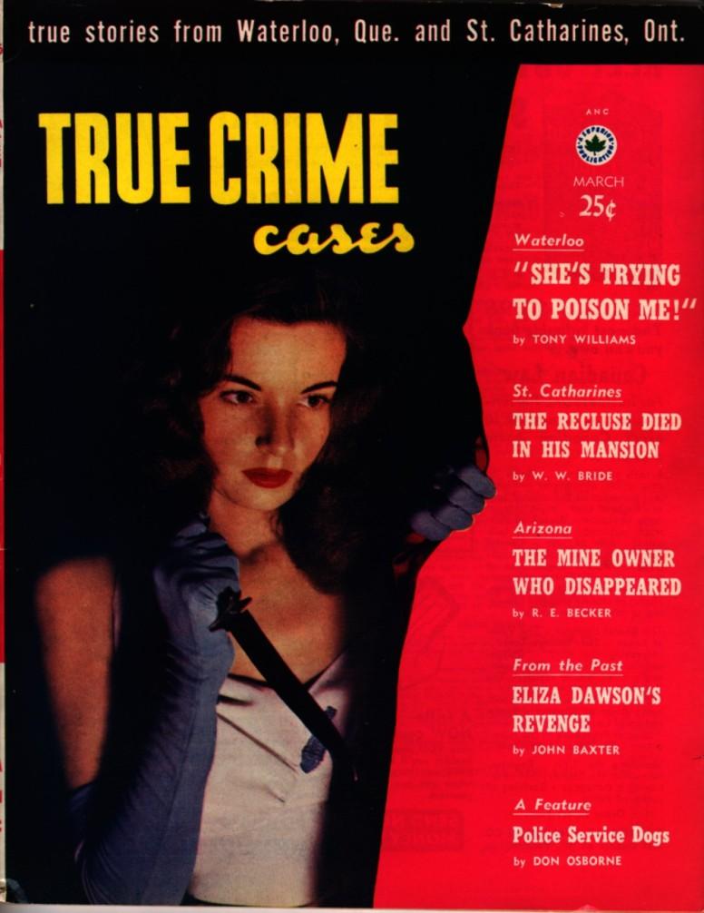 TrueCrimeCases1953 03