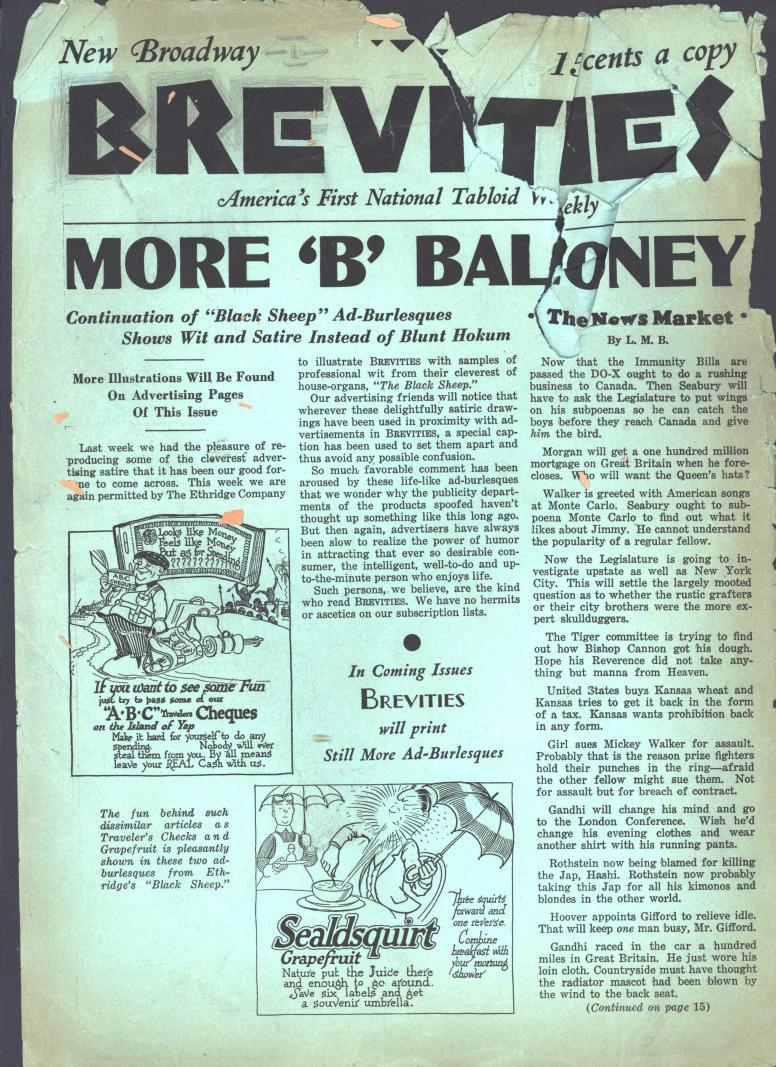 Brevities 1931 09 7 bc