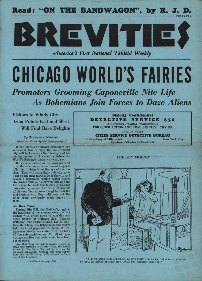 Brevities 1931 12 07 bc
