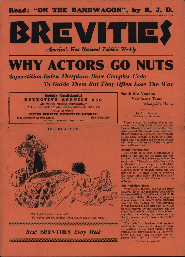Brevities 1931 12 14 bc