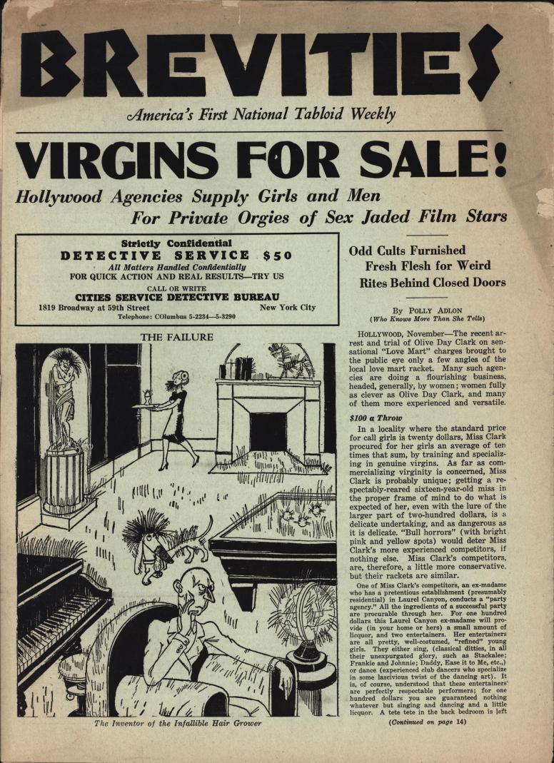 Brevities 1931 12 21 bc