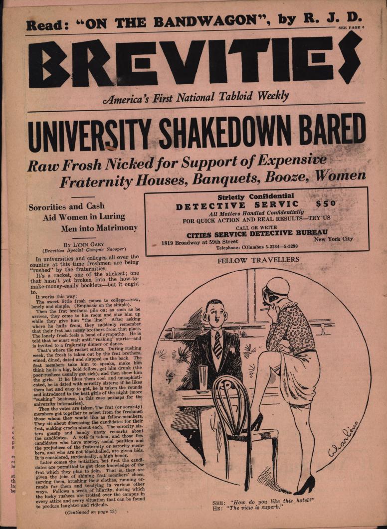 Brevities 1931 12 28 bc