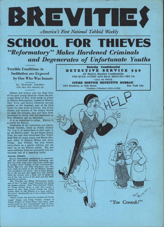Brevities 1932 01 04 bc