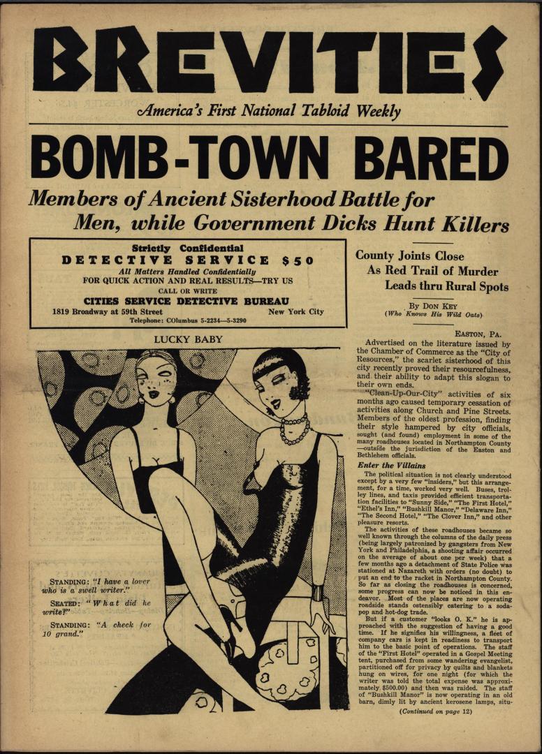 Brevities 1932 01 18 bc