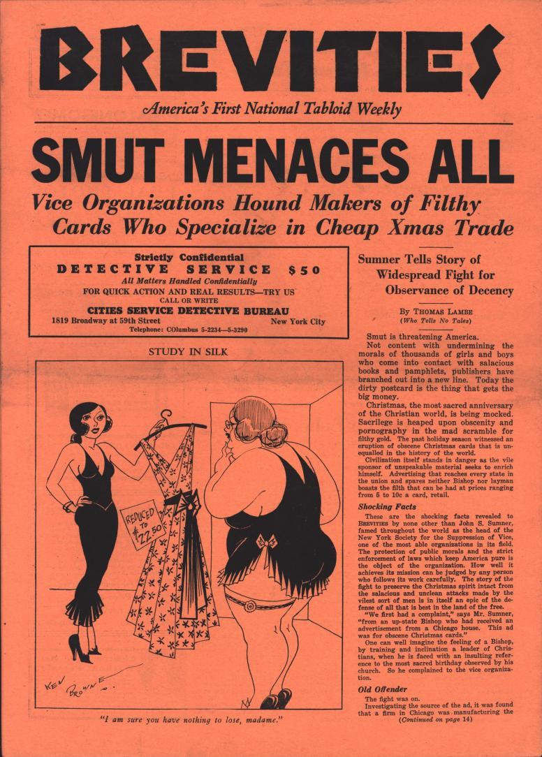 Brevities 1932 02 01 bc