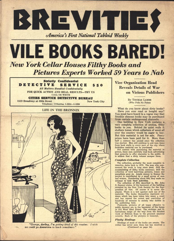 Brevities 1932 02 08 bc