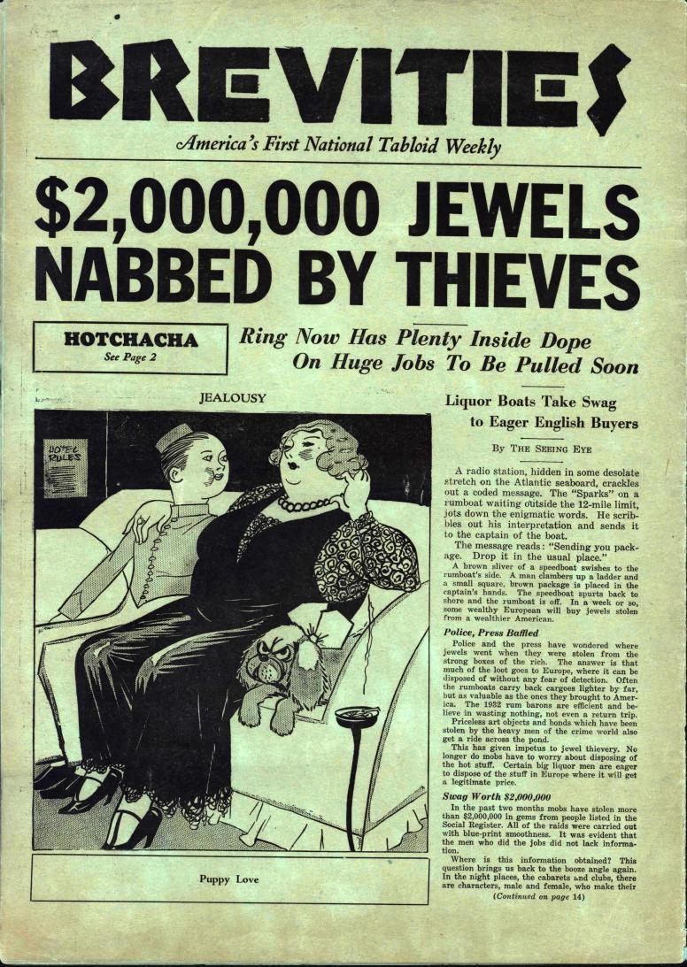 Brevities 1932 02 22 bc