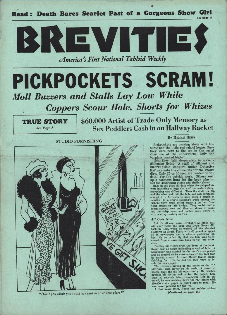 Brevities 1932 03 07 bc