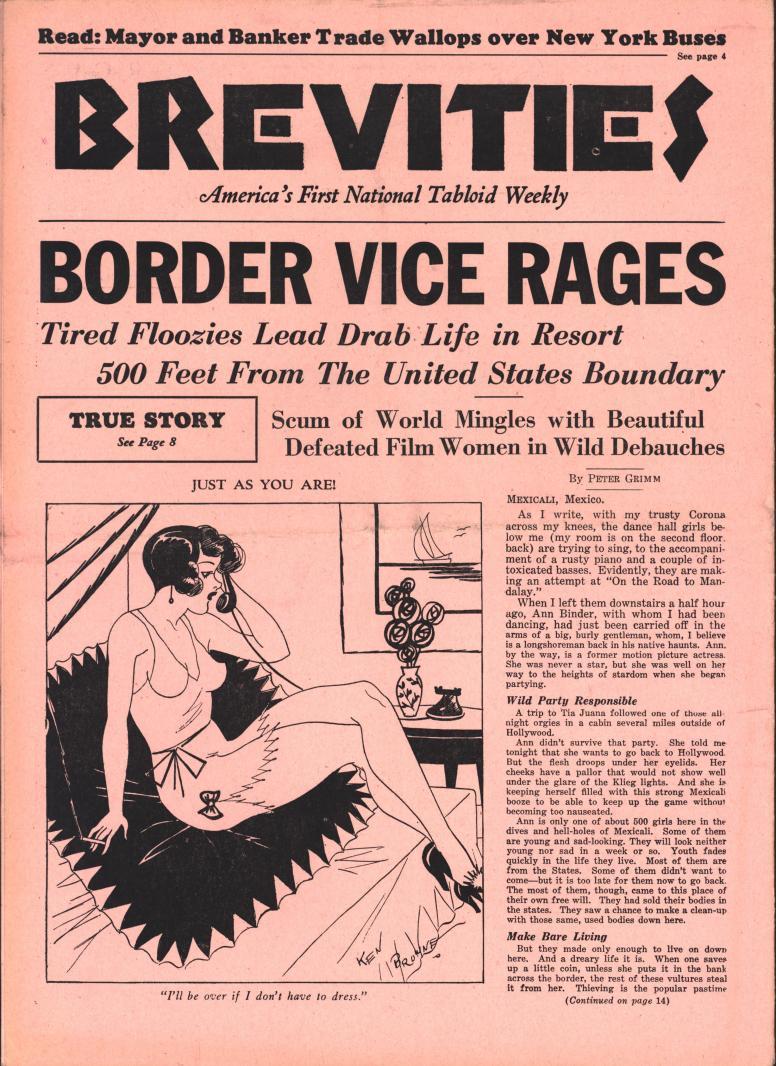Brevities 1932 03 14 bc