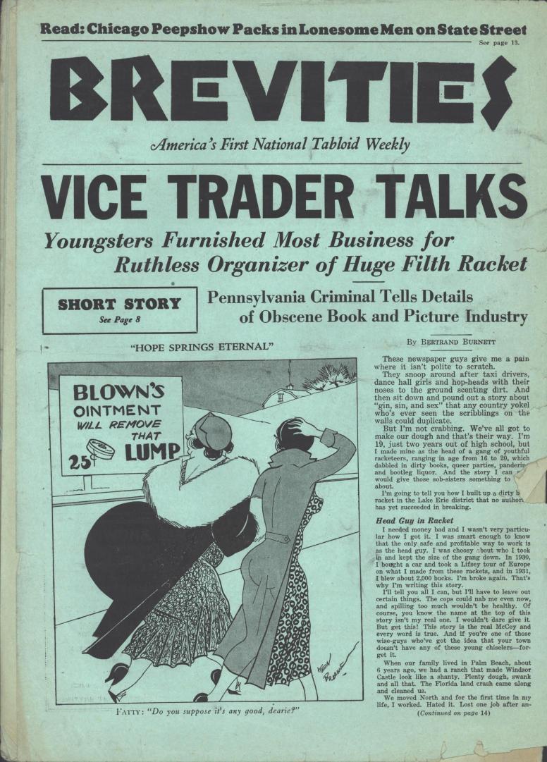 Brevities 1932 03 21 bc