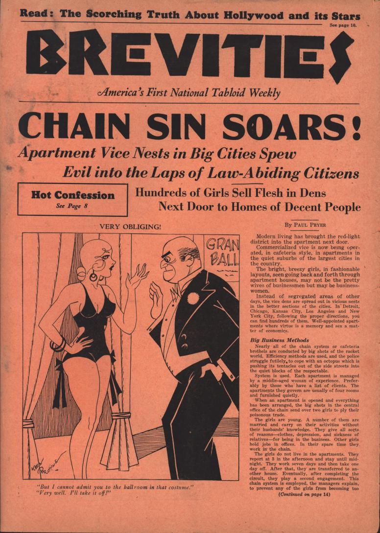 Brevities 1932 04 04 bc