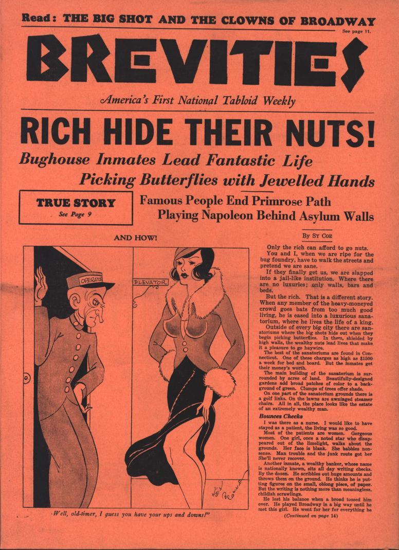 Brevities 1932 04 18 bc