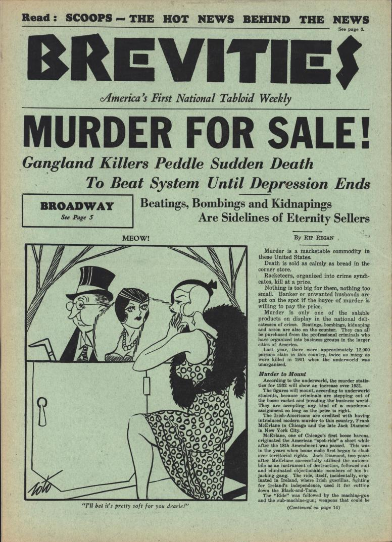 Brevities 1932 04 25 bc