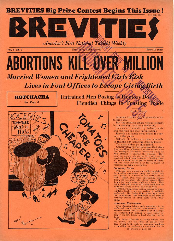 Brevities 1932 04 4