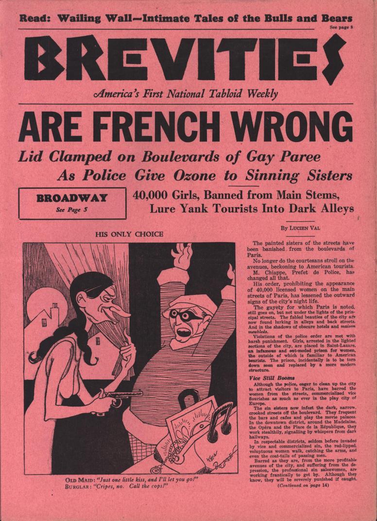Brevities 1932 05 02 bc