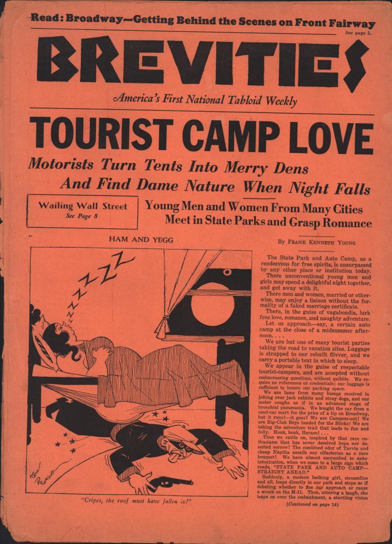 Brevities 1932 05 16 bc