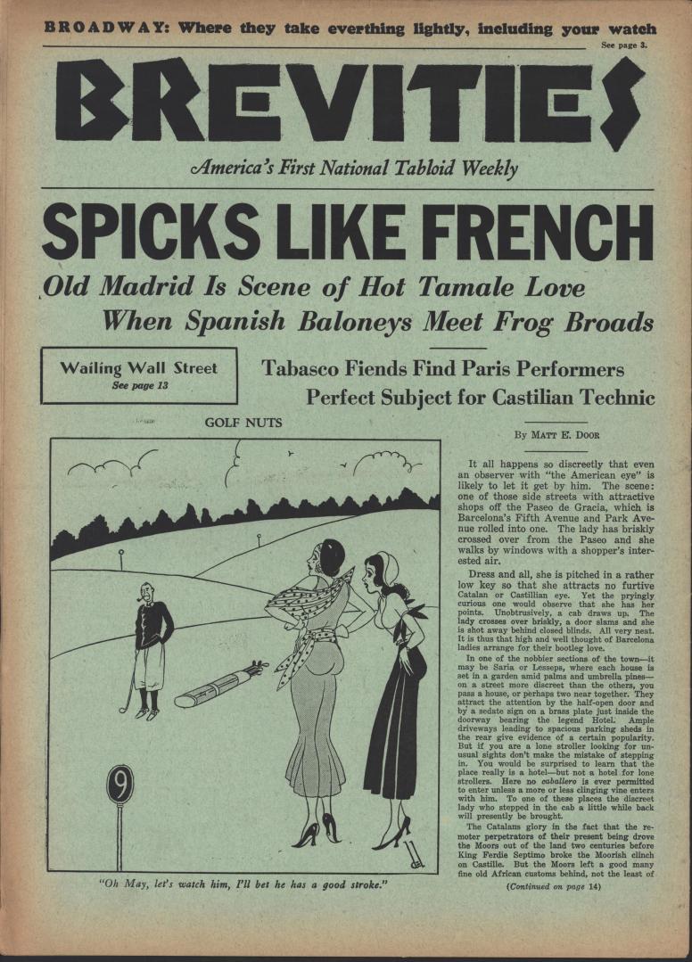 Brevities 1932 06 13 bc
