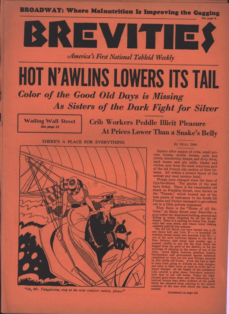 Brevities 1932 06 20 bc