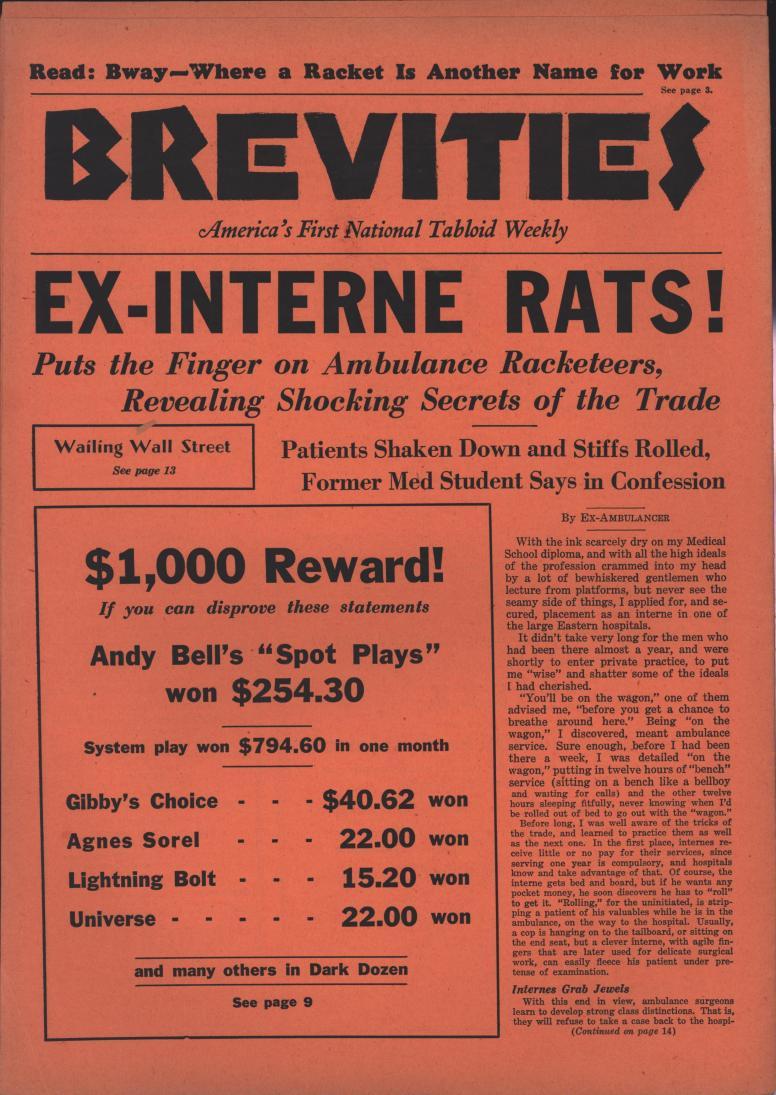 Brevities 1932 06 6 bc