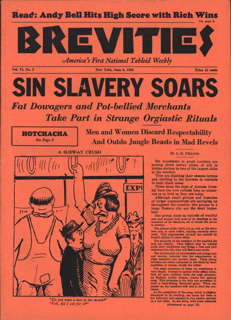 Brevities 1932 06 6