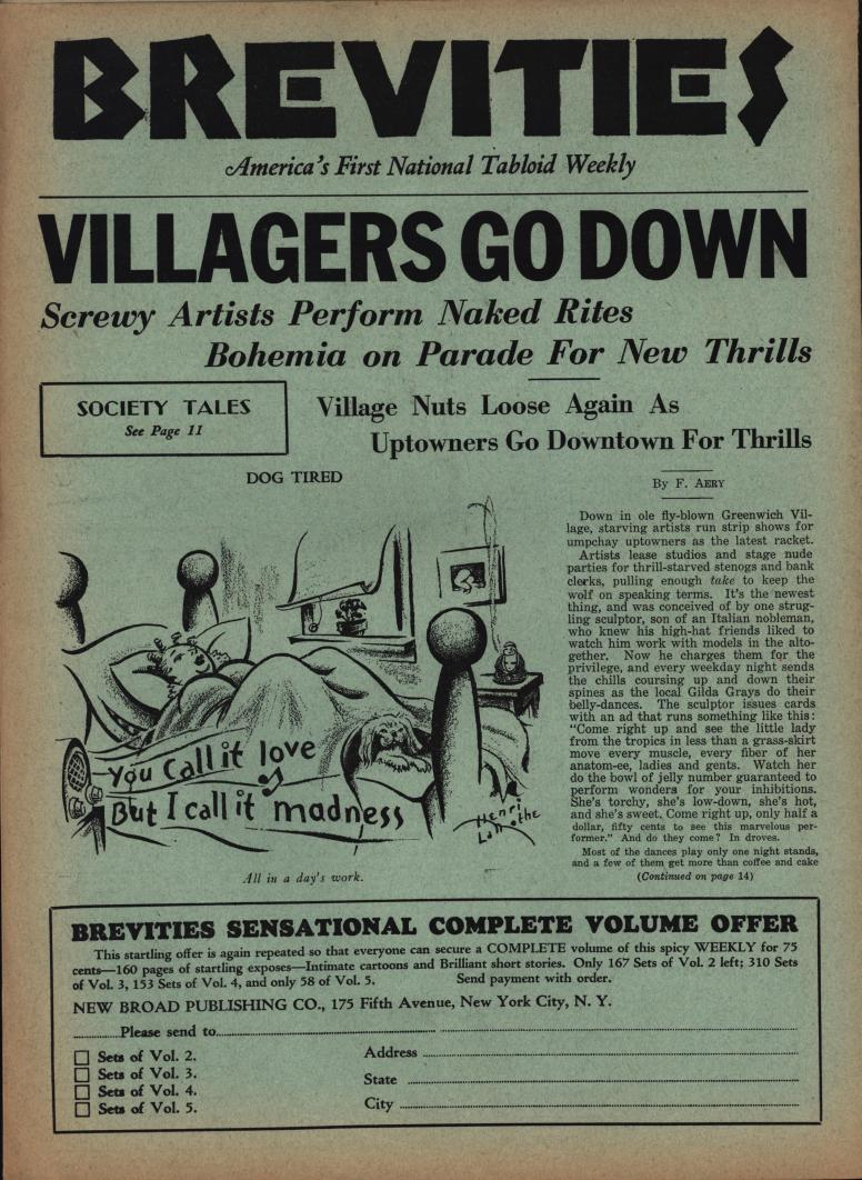 Brevities 1932 08 1 bc