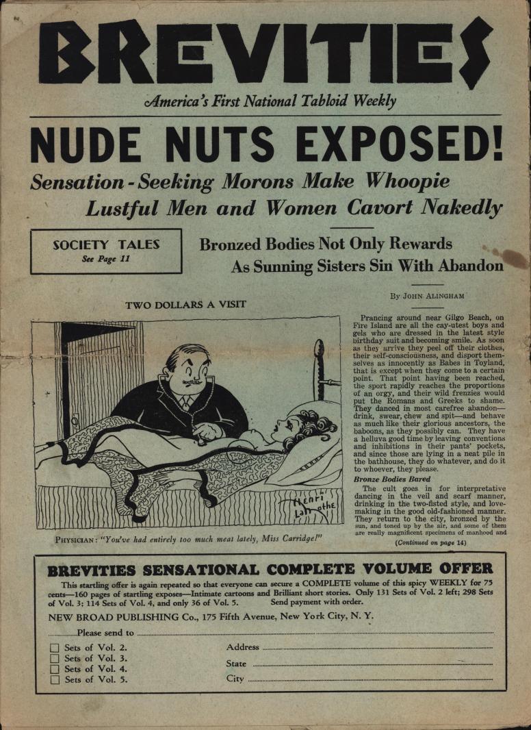 Brevities 1932 08 15 bc