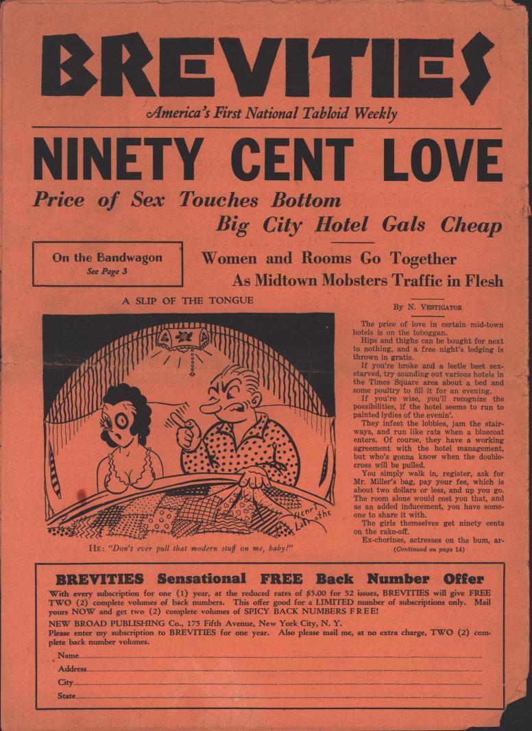 Brevities 1932 08  29 bc